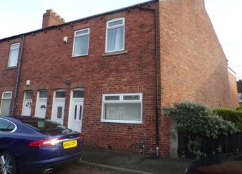 Thumbnail 2 bed flat for sale in Shields Place, Houghton Le Spring