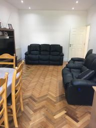 Thumbnail Studio to rent in Como Road, London