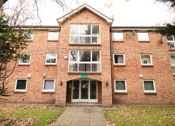 Thumbnail 2 bed flat to rent in Grosvenor House, Manchester