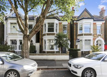 Thumbnail 5 bed detached house to rent in St. Marys Grove, London