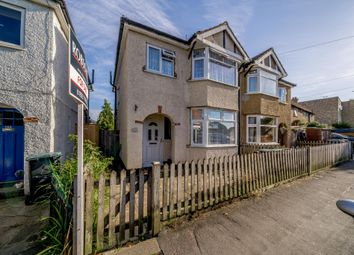 Church Lane, Rickmansworth, Hertfordshire WD3. 3 bed semi-detached house