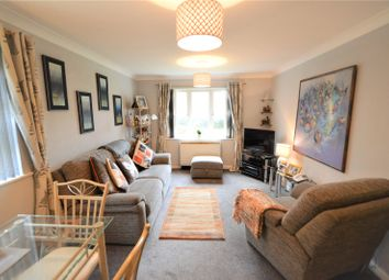Thumbnail 2 bed flat for sale in Old School Place, Waddon, Croydon