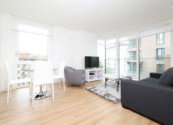 2 bed flat for sale in Devan Grove, London N4