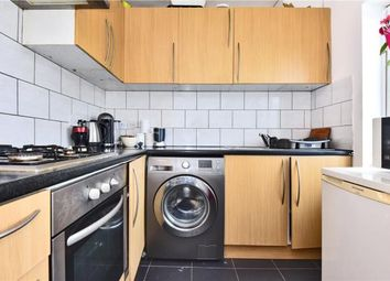 2 bed maisonette for sale in Vale Road, Camberley, Surrey GU15