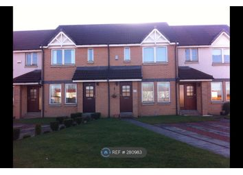 Thumbnail 2 bed terraced house to rent in William Street, Hamilton