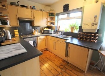 Thumbnail 4 bed terraced house to rent in King Georges Road, Bristol