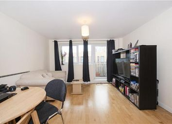 Thumbnail 2 bed flat to rent in Rosemoor House W13, Ealing