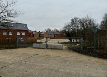 Thumbnail Land to let in Tingewick Road, Buckingham