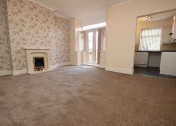 Thumbnail 2 bed end terrace house for sale in Elswick Street, Darwen
