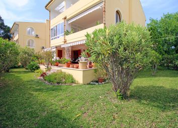 Thumbnail 3 bed apartment for sale in Port De Pollensa, Pollença, Majorca, Balearic Islands, Spain