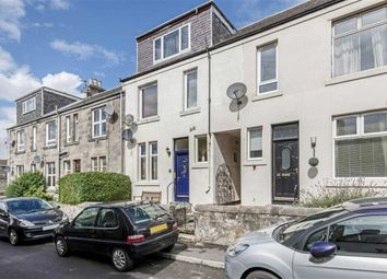 Thumbnail 1 bed flat for sale in 40, Mid Beveridgewell, Dunfermline, Fife