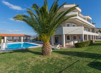 Thumbnail 6 bed villa for sale in Lagonissi, Anavyssos, East Attica, Greece