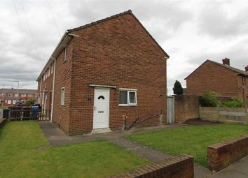 Thumbnail 2 bed end terrace house to rent in Birbeck Walk, Kirkby, Liverpool