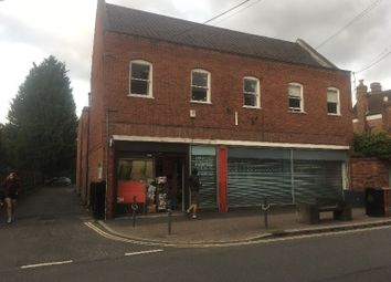 Thumbnail Retail premises to let in High Street, Kinver, Stourbridge
