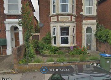 Thumbnail 7 bed detached house to rent in Gordon Avenue, Southampton