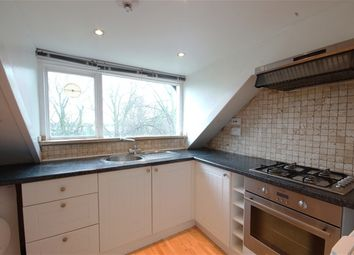 Thumbnail 1 bed property to rent in Melfort Road, Thornton Heath