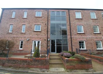 Thumbnail 2 bedroom property to rent in Tudor Court, Penrith