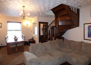 Thumbnail 1 bed flat for sale in Amington Road, Tamworth, Staffordshire