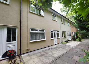 Thumbnail 3 bed terraced house for sale in Felmongers, Harlow