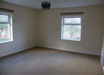 Thumbnail Property to rent in Vicarage Street, Earl Shilton, Leics