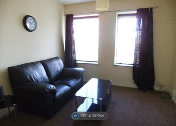 Thumbnail 1 bed flat to rent in Musgrave Road, Sheffield