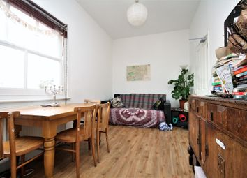 Thumbnail 4 bed duplex to rent in Holloway Road, Islington