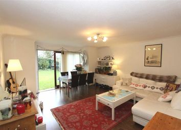 Thumbnail 1 bedroom flat to rent in Fir Tree Lodge, Barrowell Green, Winchmore Hill
