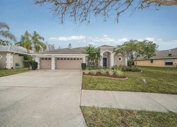 Thumbnail 4 bed property for sale in 10201 Bennington Drive, Tampa, Florida, 10201, United States Of America