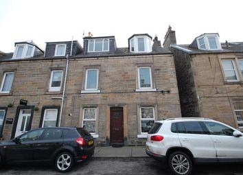 Thumbnail 2 bedroom maisonette to rent in 28 Livingstone Place, Galashiels
