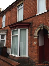 Thumbnail 4 bedroom property to rent in Sewells Walk, Lincoln