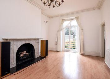 Thumbnail 1 bed flat to rent in Richmond Hill, Surrey
