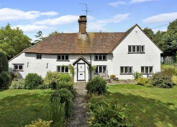 5 bed detached house for sale in Pigbush Lane, Loxwood, Billingshurst RH14