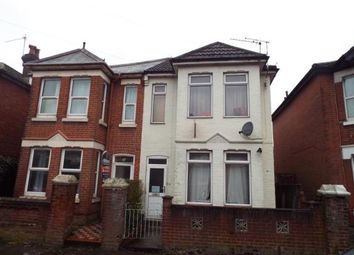 4 bed property for sale in Polygon, Southampton, Hampshire SO15