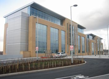 Thumbnail Office to let in Baltic Business Quarter, Gateshead