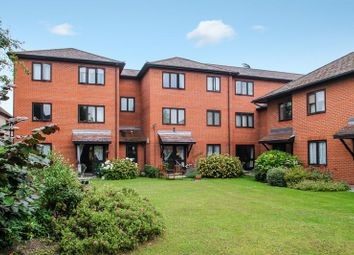 Thumbnail 2 bed flat for sale in Hanbury Court, Northwick Park Road, Harrow-On-The-Hill, Harrow