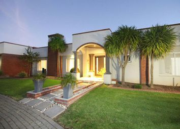 Thumbnail 4 bed detached house for sale in Ten Bells Estate, Francis Albert Avenue, Northern Suburbs, Western Cape