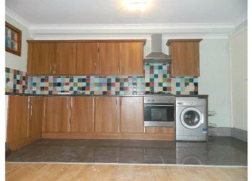 Thumbnail 2 bed flat to rent in Heaton Road, Heaton
