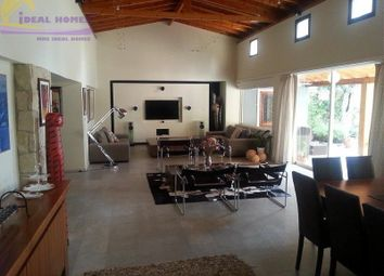 Thumbnail 5 bed detached house for sale in City Center, Limassol (City), Limassol, Cyprus