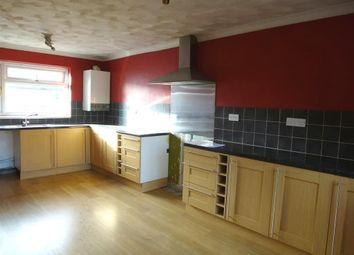5 bed property to rent in Lomond Close, Portsmouth PO2