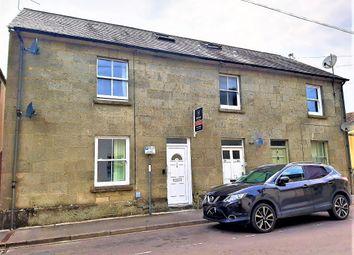 Thumbnail Maisonette for sale in Bleke Street, Shaftesbury