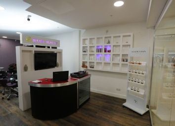 Thumbnail Commercial property for sale in Dolphin Centre, Poole