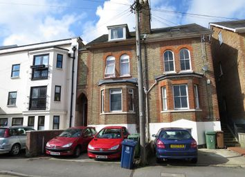 Thumbnail 6 bed property to rent in Rectory Road, Cowley, Oxford