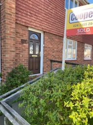 3 bed semi-detached house to rent in Tennyson Road, Coventry CV2