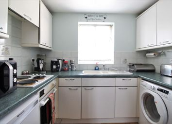 1 bed flat for sale in Wenning Court, Morecambe LA3