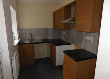 Thumbnail 2 bed property to rent in Telford Street, Barrow-In-Furness