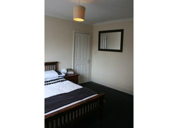 Thumbnail 1 bedroom property to rent in Tunnel Avenue, Greenwich, London
