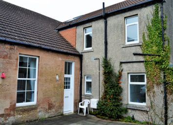 Thumbnail 2 bedroom flat for sale in Thornlie Gill, Wishaw