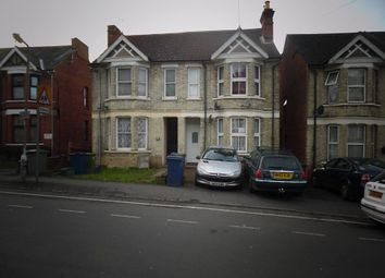 Thumbnail 3 bed semi-detached house to rent in Priory Avenue, High Wycombe