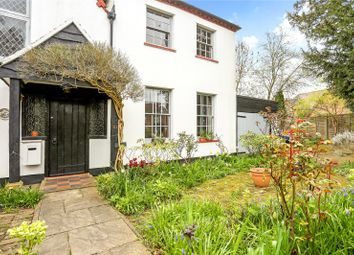 Thumbnail 5 bed property for sale in St. Andrews Close, Wraysbury, Berkshire