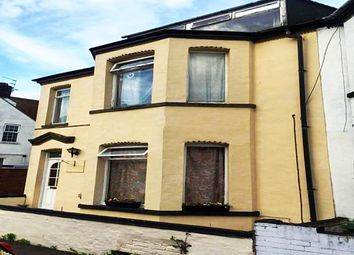 Thumbnail 9 bedroom end terrace house for sale in Walpole Road, Great Yarmouth